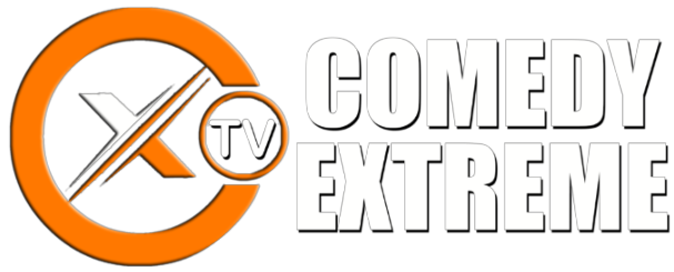 Comedy Extreme TV
